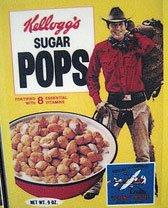 sugar_pops.jpg