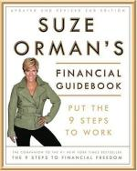 suze-orman-financial-guidebook.jpg