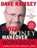total-money-makeover-workbook.jpg