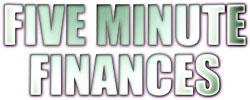 Five Minute Finances