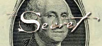 Secret George