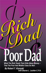 The Simple Dollar » Review: Rich Dad, Poor Dad