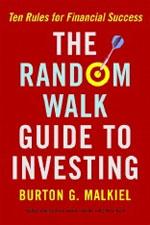 Random Guide