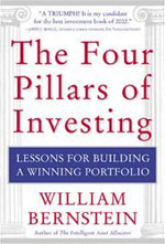 The Six Pillars of a Strong Personal Finance Foundation