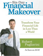 the six day financial makeover