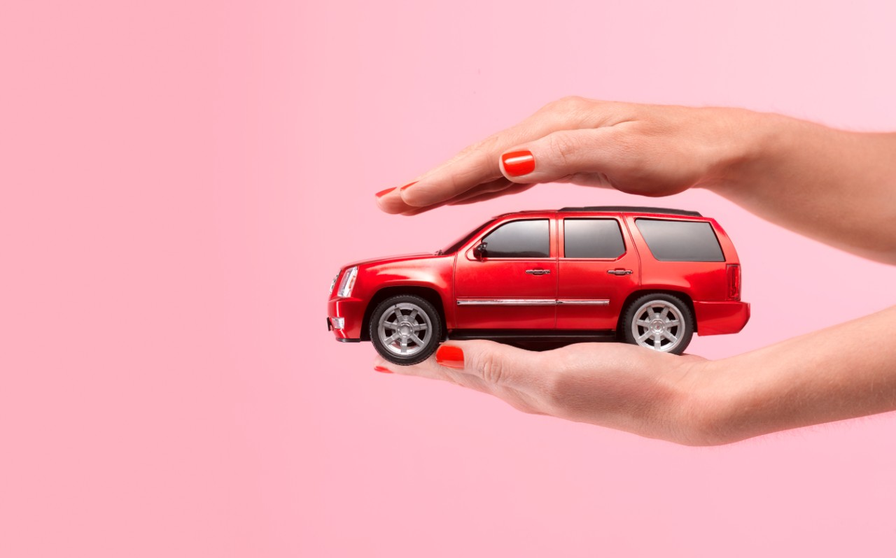When To Downgrade Your Car Insurance The Simple Dollar