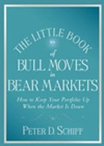 bull moves