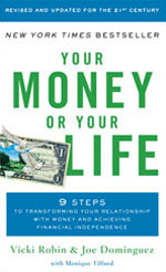 15 Essential Personal Finance and Career Books