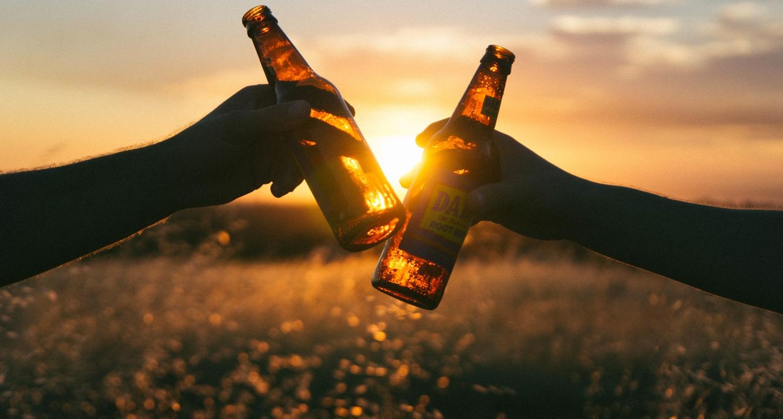 beer.homebrew