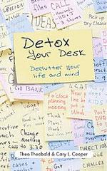 detox your desk