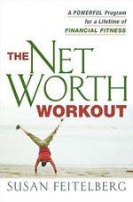 net worth workout