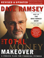 Dave Ramsey dating service