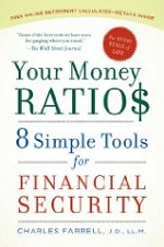 your money ratios
