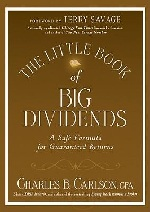 little book big dividends