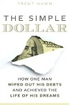 52 Personal Finance Books in 52 Weeks | The Simple Dollar