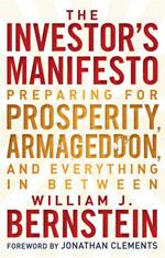 investor's manifesto