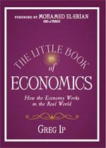 lb economics