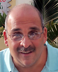 Frank-Addessi