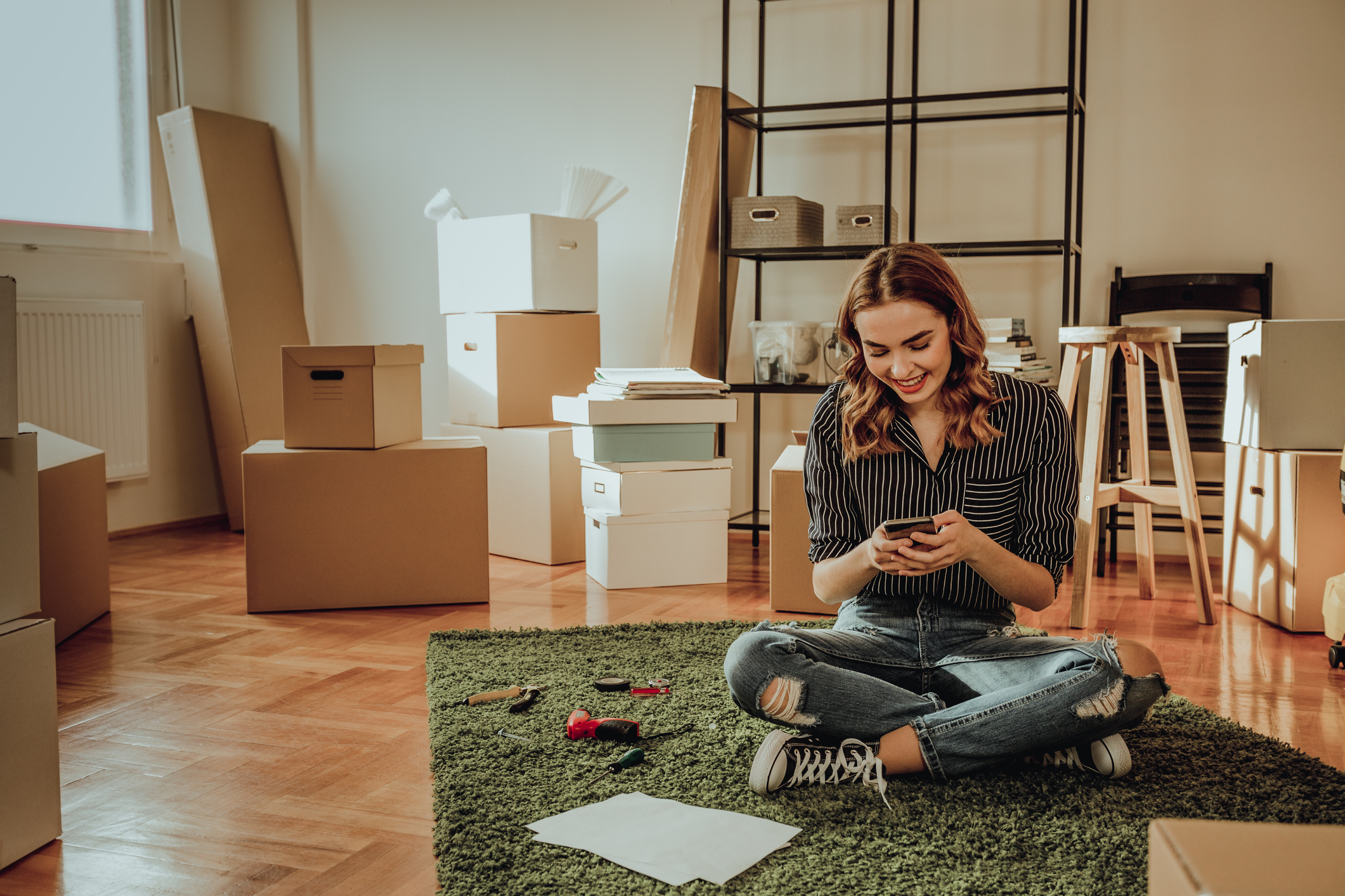 Renters Insurance Why It S Worth It The Simple Dollar