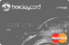 TSD_Barclaycard_Arrival_World_MasterCard_Earn_2x_on_All_Purchases