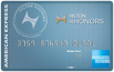 hilton-hhonors-credit-card_bgCard