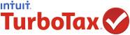 Turbotax-prep-filing-software