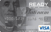 readydebit-platinum-visa