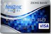 AmaZing Rewards® Credit Card