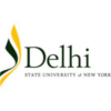 SUNY College of Technology-Delhi