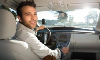 Uber driver how much do uber drivers make driving for uber