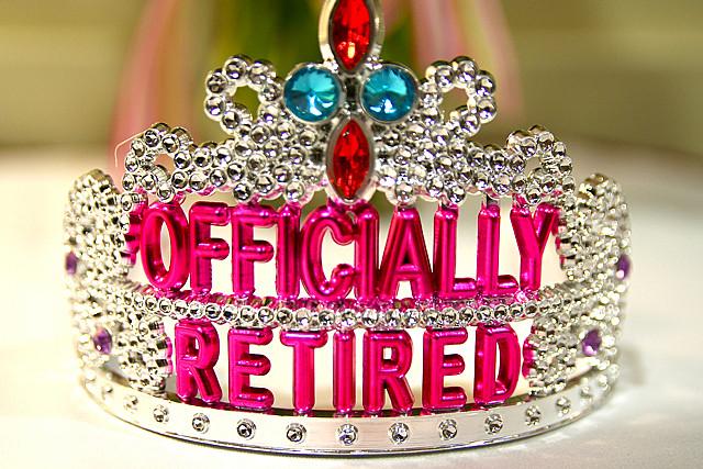 [Image: Crown.jpg]