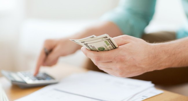 How To Boost Your Personal Finances In 2021