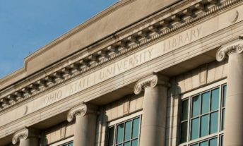 Ohio State Library