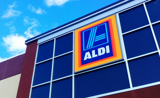 ALDI, Fareway, and the Value of Discount Grocery Stores
