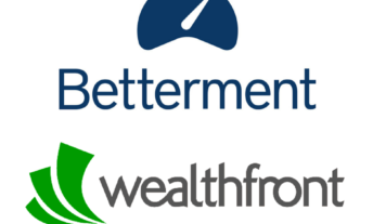 wealthfront vs betterment vs wealthfront
