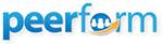 Peerform