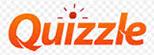 Quizzle®
