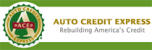 AutoCreditExpress