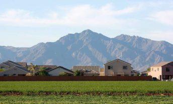 arizona houses