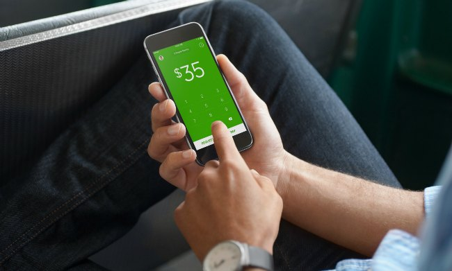The 6 Best Money Transfer Apps   Send Money Easily & Quickly