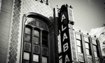 alabama theater - alabama homeowners insurance