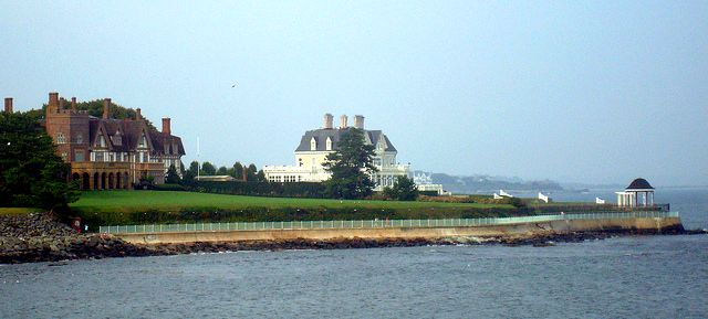 newport, rhode island homeowners insurance