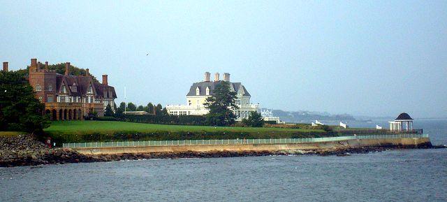 newport, rhode island homeowners insurance