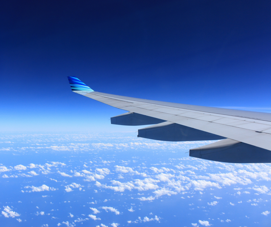 Best Frequent Flyer Programs