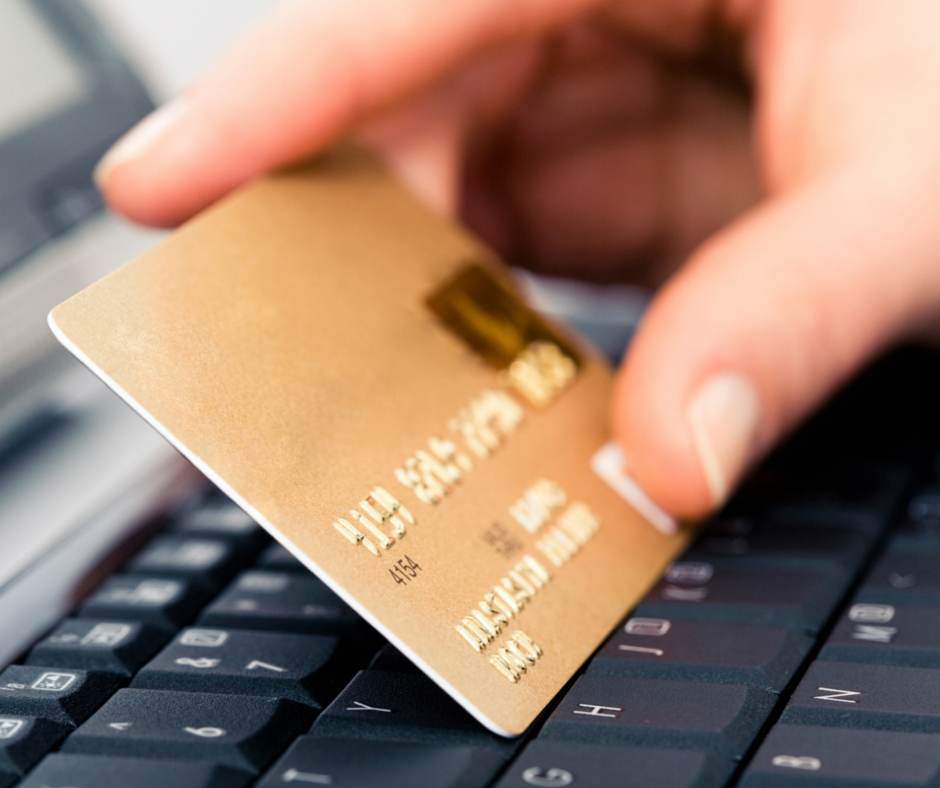 Best Unsecured Credit Cards for Bad Credit of 2019 | The
