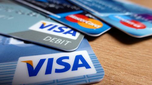 Best Prepaid Debit Cards Of December 2020 The Simple Dollar