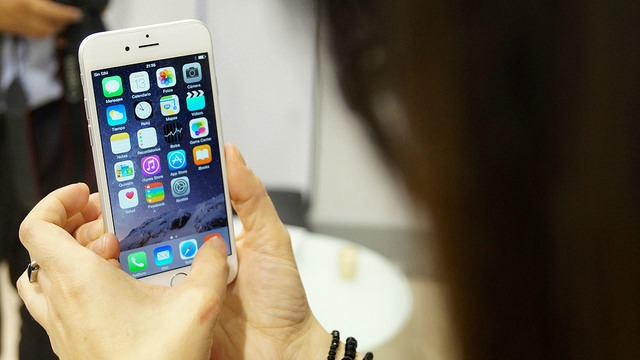 Why a Leased Smartphone Is a Dumbphone - The Simple Dollar