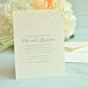 walmart-wedding-invitations