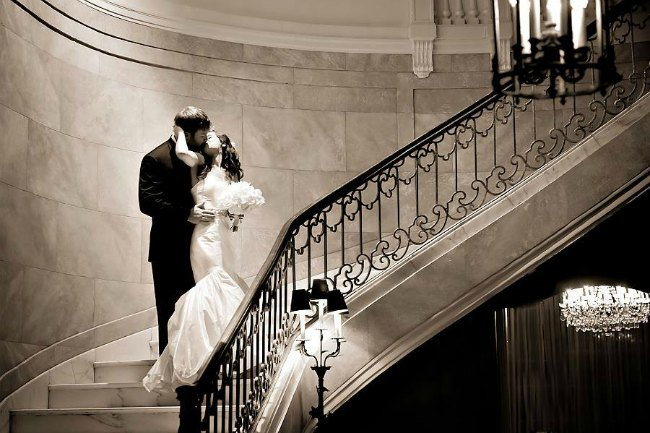 affordable wedding venue - the old governors mansion in baton rouge, la.