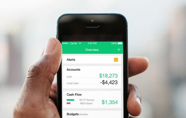 Budgeting Software Showdown: Alternatives to Mint com - The
